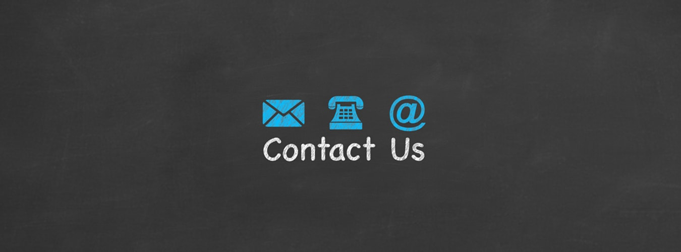 contact-us-pages-min
